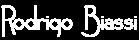 footer logo rodrigo biassi